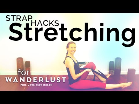 Hyperbolic Stretching Review – Faster Way To Full Muscle Flexibility!!