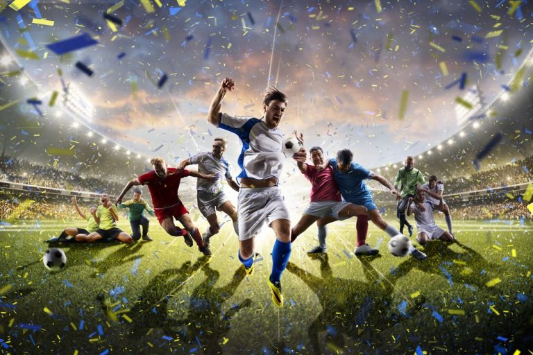 On-line Playing & Betting Market To Succeed In Valuation