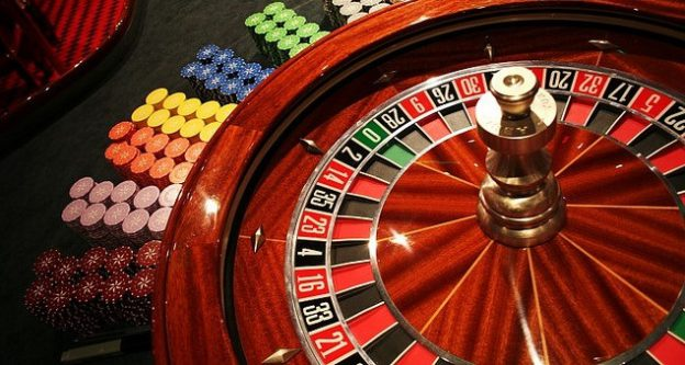Finest Online Gambling Sites For Real Money