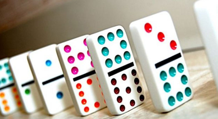 Moves Cash Casinos Play Sweepstakes Online For Real Money