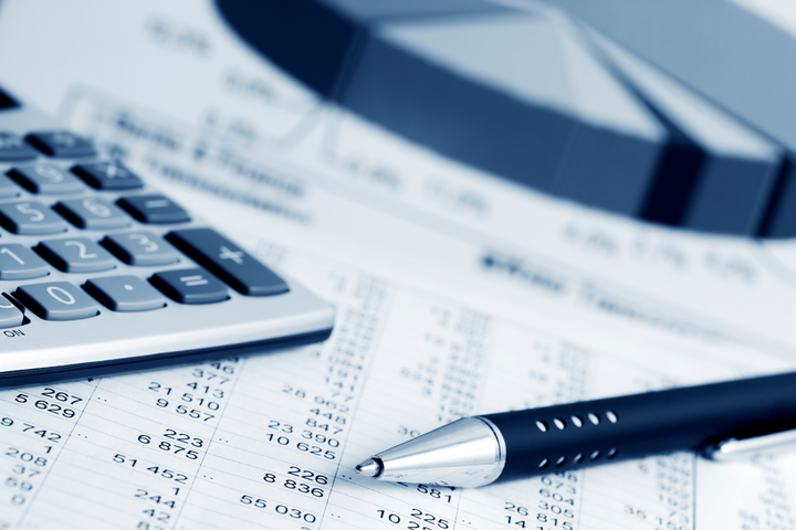 Accountant In Perth Catering To Your Bookkeeping Needs – Accounting