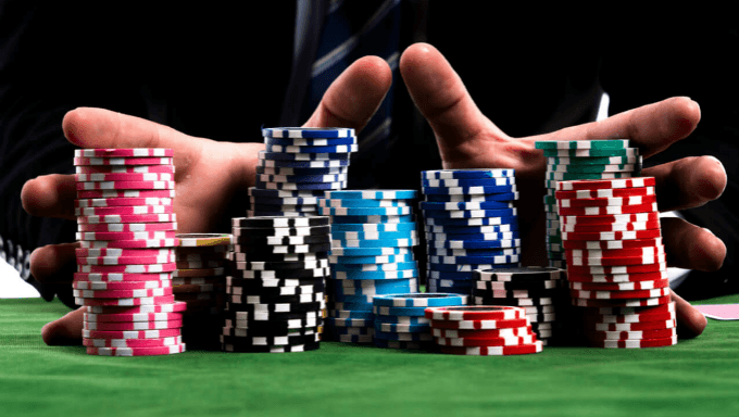 Tips For Successful Sports Betting - Gambling