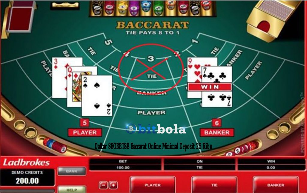 Purchase $/10 Buy # & $50 + 30 Spins