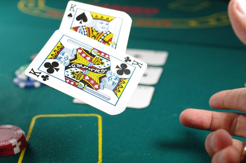Safe Online Casino - Trusted Casinos For UK Players
