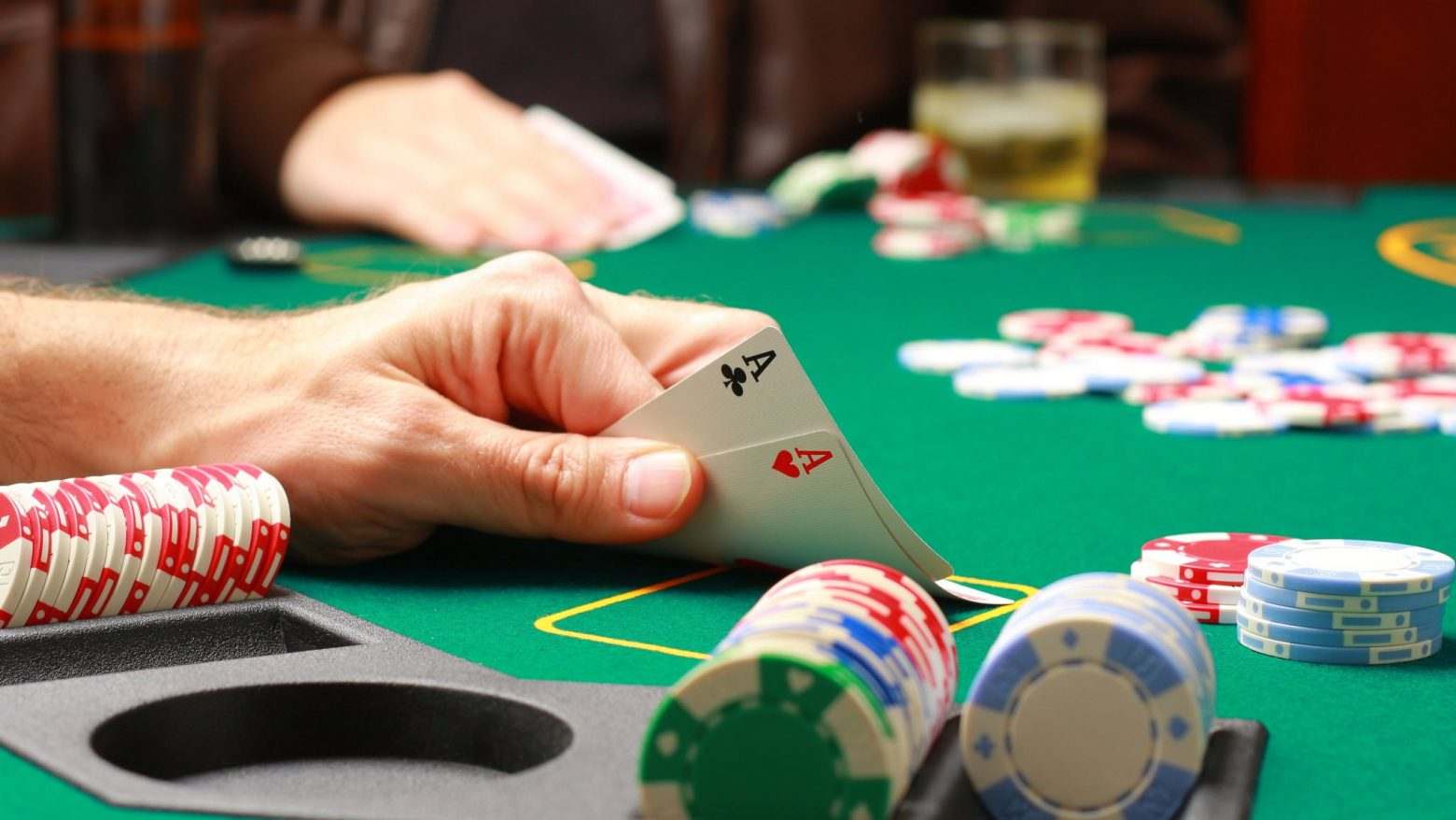 Pinup Casinos- The Paradise For Online Poker Gaming