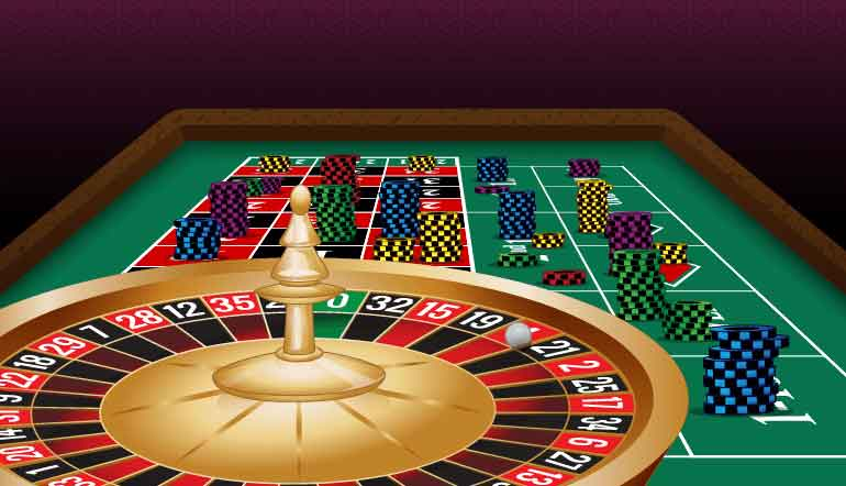 Finest Real Cash Slot Machine Guide