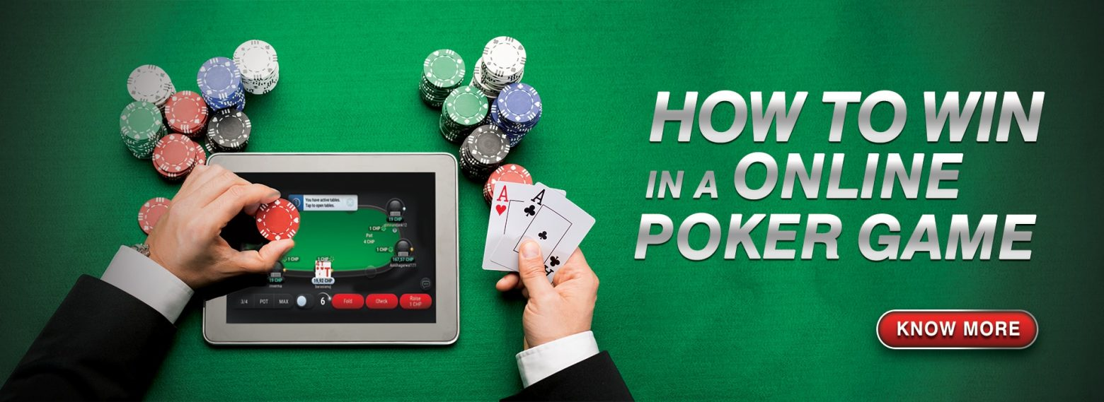 Free Play The Best Online Video Poker Games