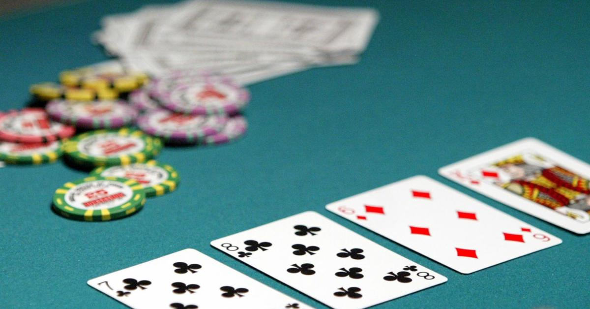 Feel Pleasant Gambling By Playing Finest Online Slot Games