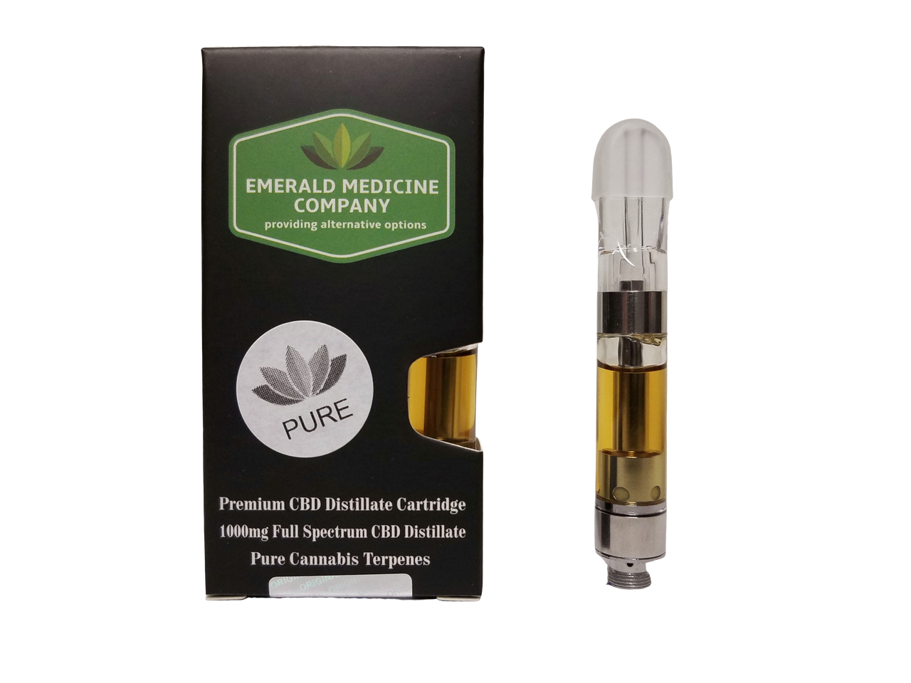 CBD And Anxiety - 3 Important Methods To Consume Your CBD For Quicker Relieve