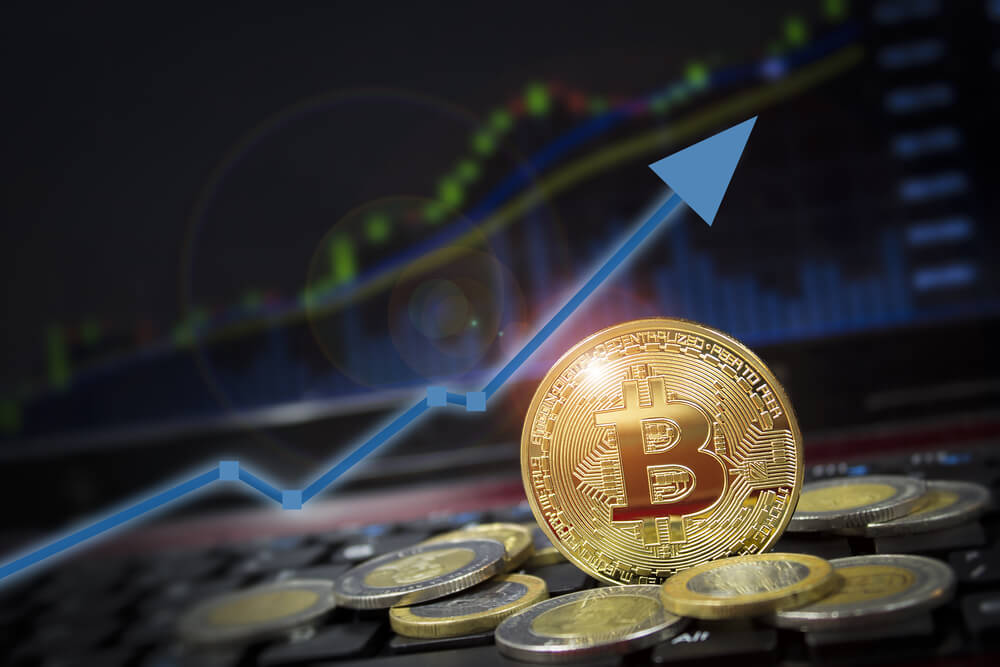 How to do effective cryptocurrency trading?