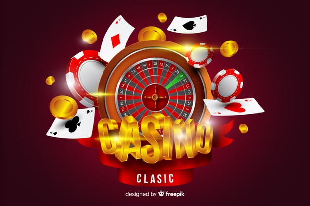Some Good Ideas About Wedding Casino Hire For Wedding Party - Gambling