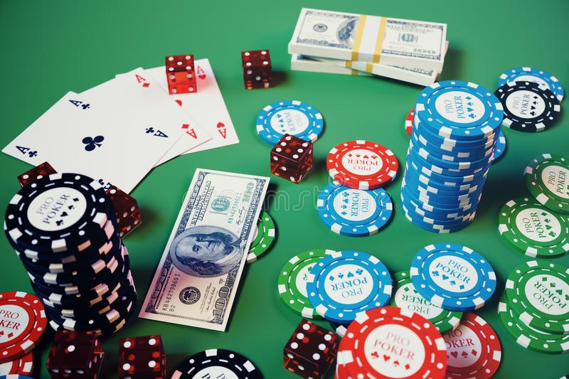 Play Legal United States Online Poker