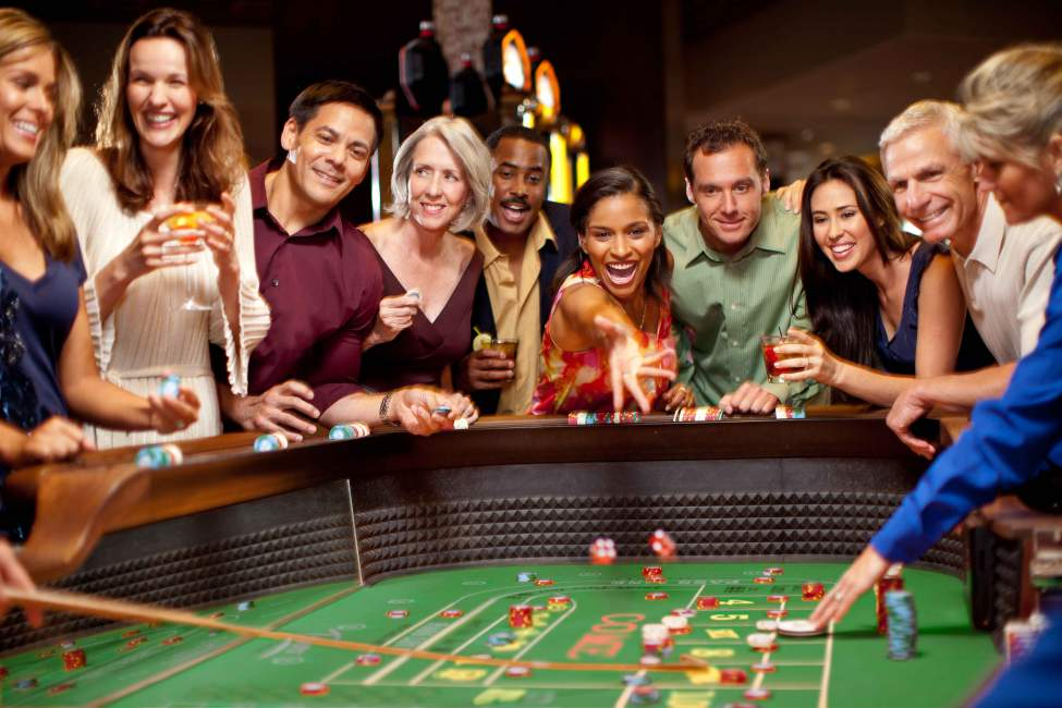 Online Betting UK Sports Betting & Odds Bet With Betton