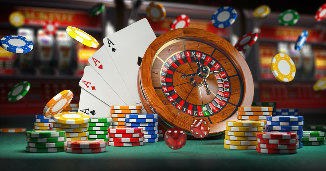 How Fantastic In Winning Roulette Gambling