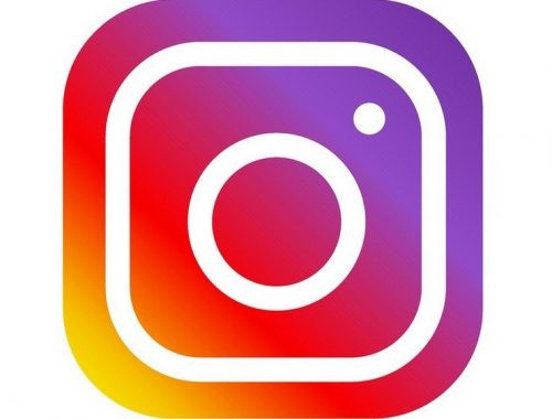 Lies You Have Been Told About Hack Instagram