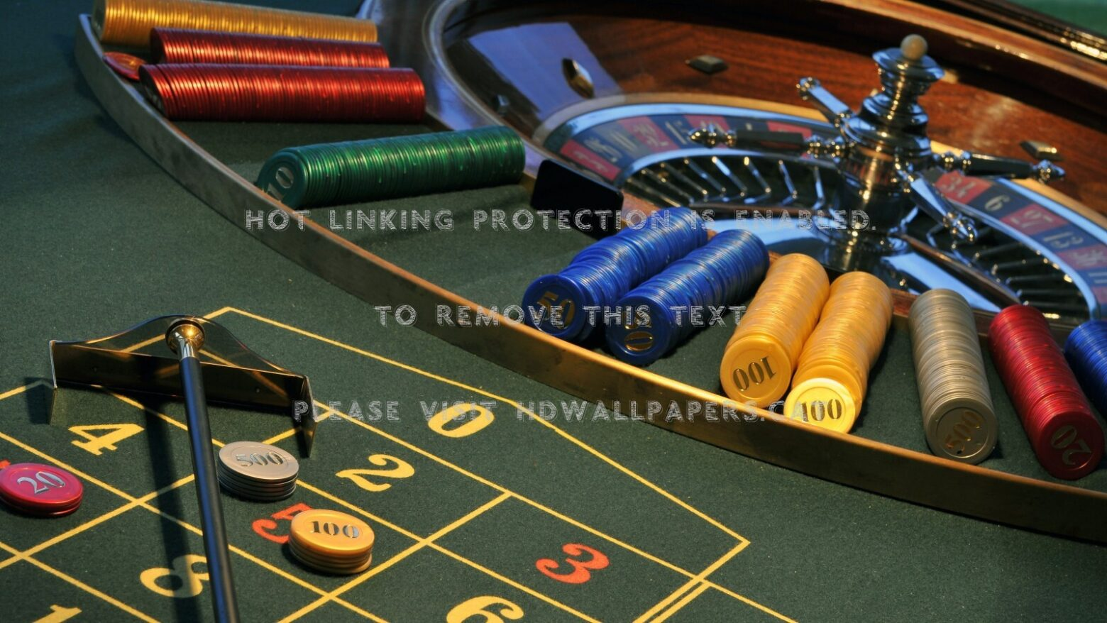 Strategy For Making The Most Of Online Casino