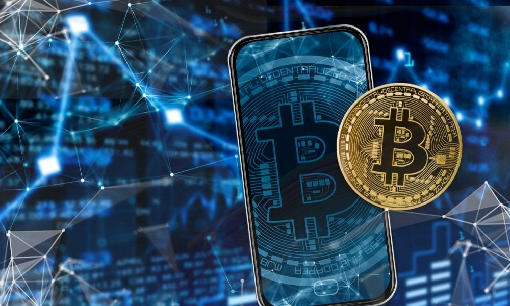 The Secret Of Buy Present Cards With Bitcoin India