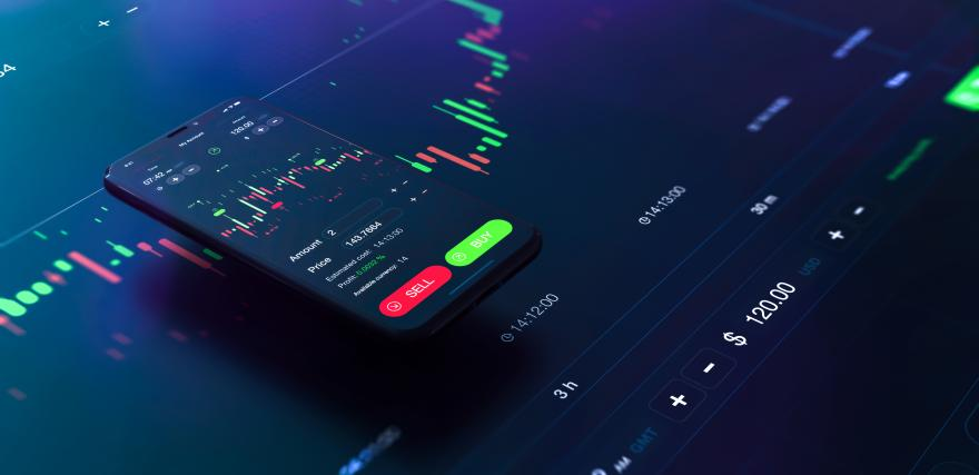 How to do multi asset trading at Finetero site?