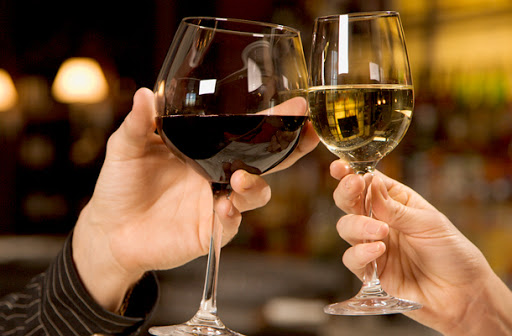 Wine Distributors Can Be Vital For Your Success