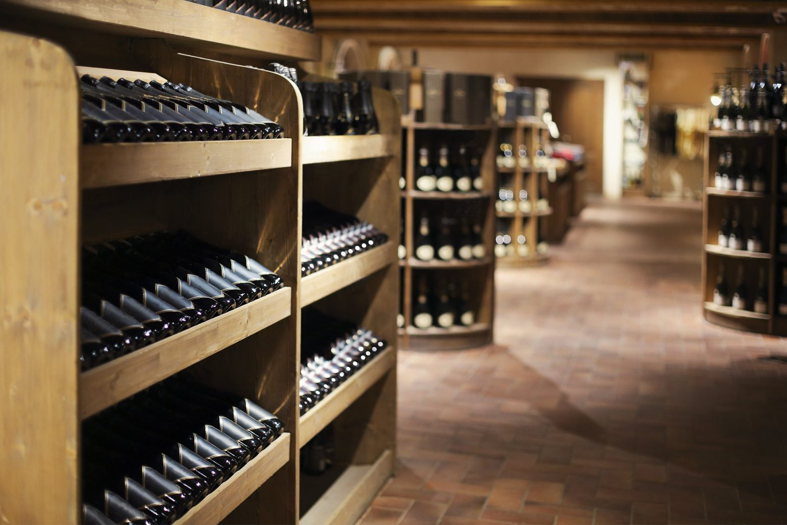 Some Details About Wine Distributors That Will Make You're Feeling Greater