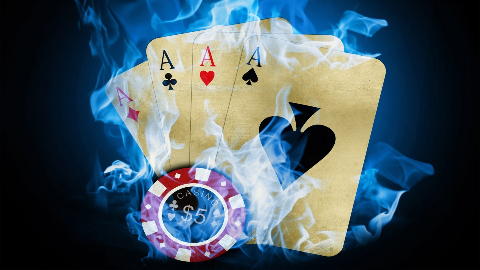Gambling Uncovered For Online