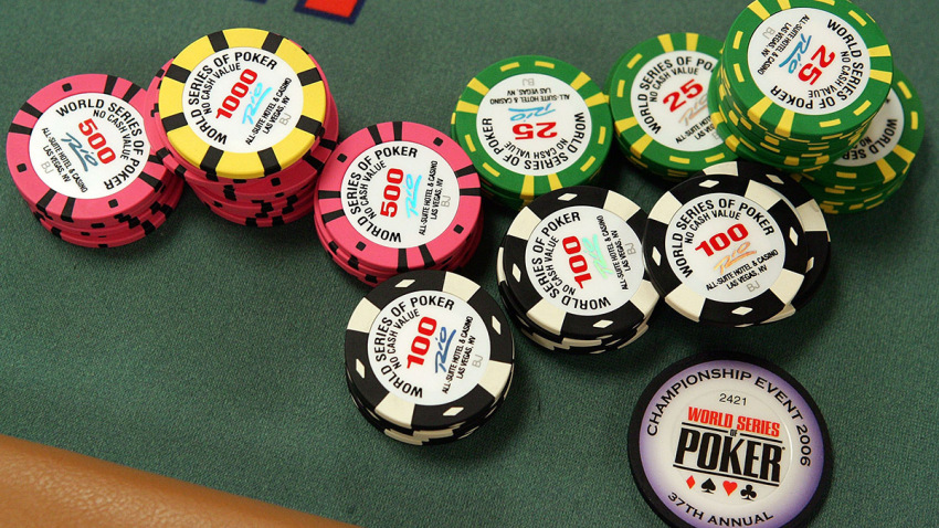 Obtain the inside Story on Online Casino before You're Far Too Late