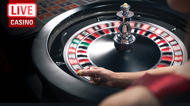 Do Not Simply Rest There! Begin Obtaining Even More Casino