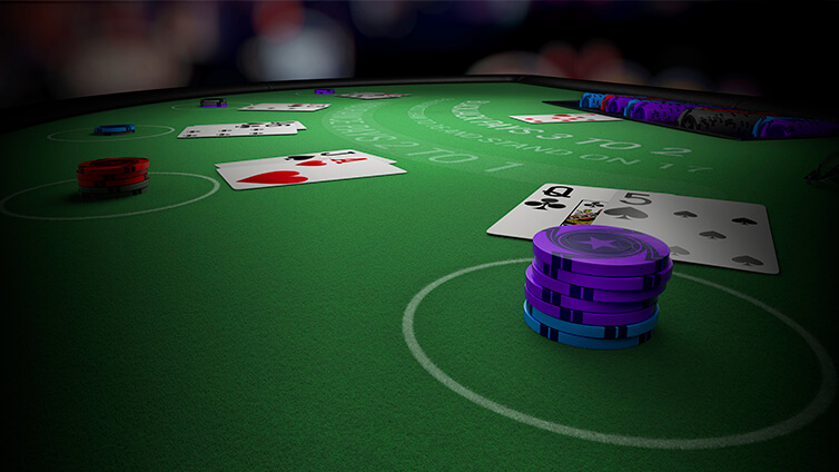 Discover Out Extra Regarding Online poker