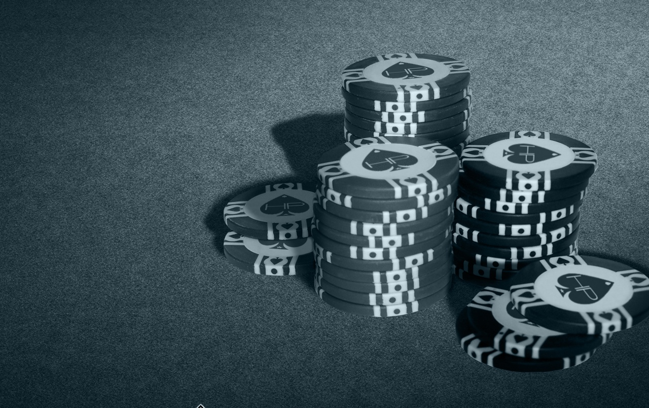 Want To Have More Income Get Gambling