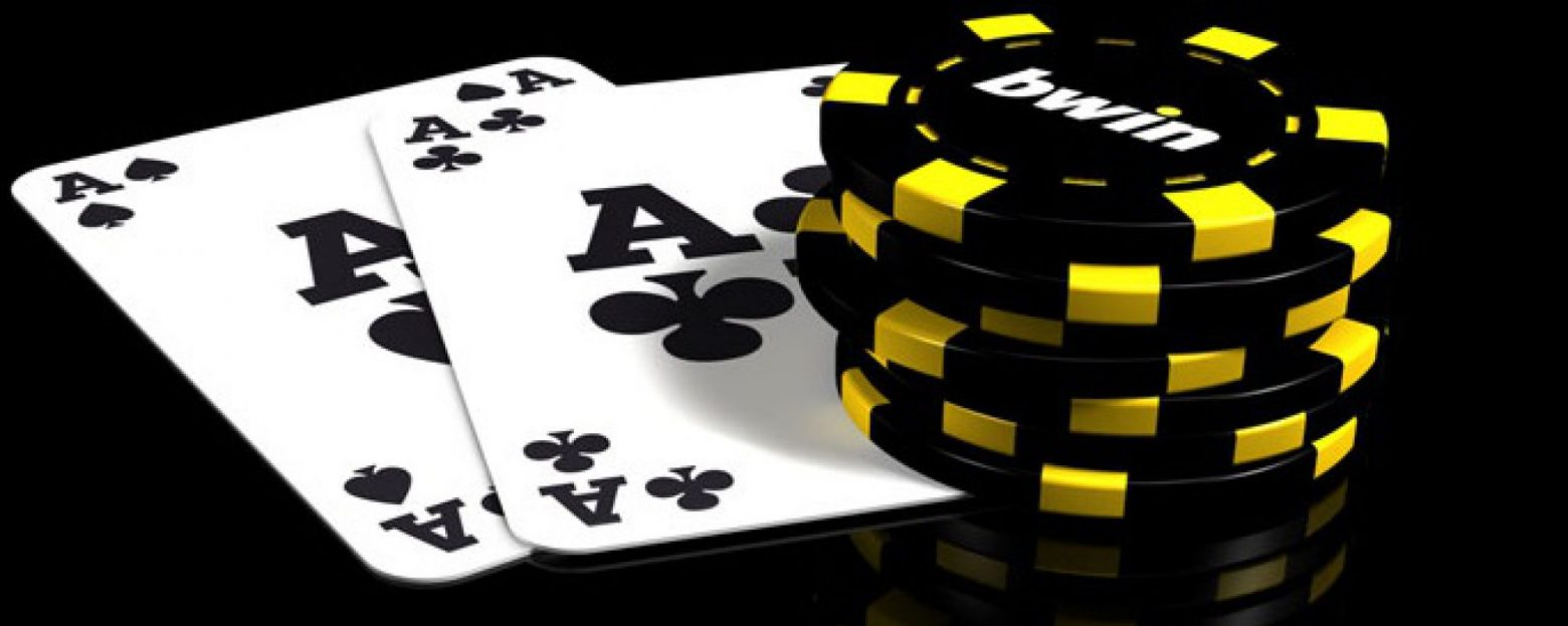 Points People Loathe Concerning Casino