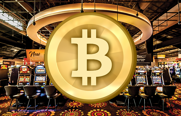 Casino - What Is It?