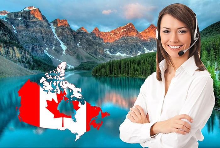 New Article Reveals The Low Down On Phone Number Search In Canada
