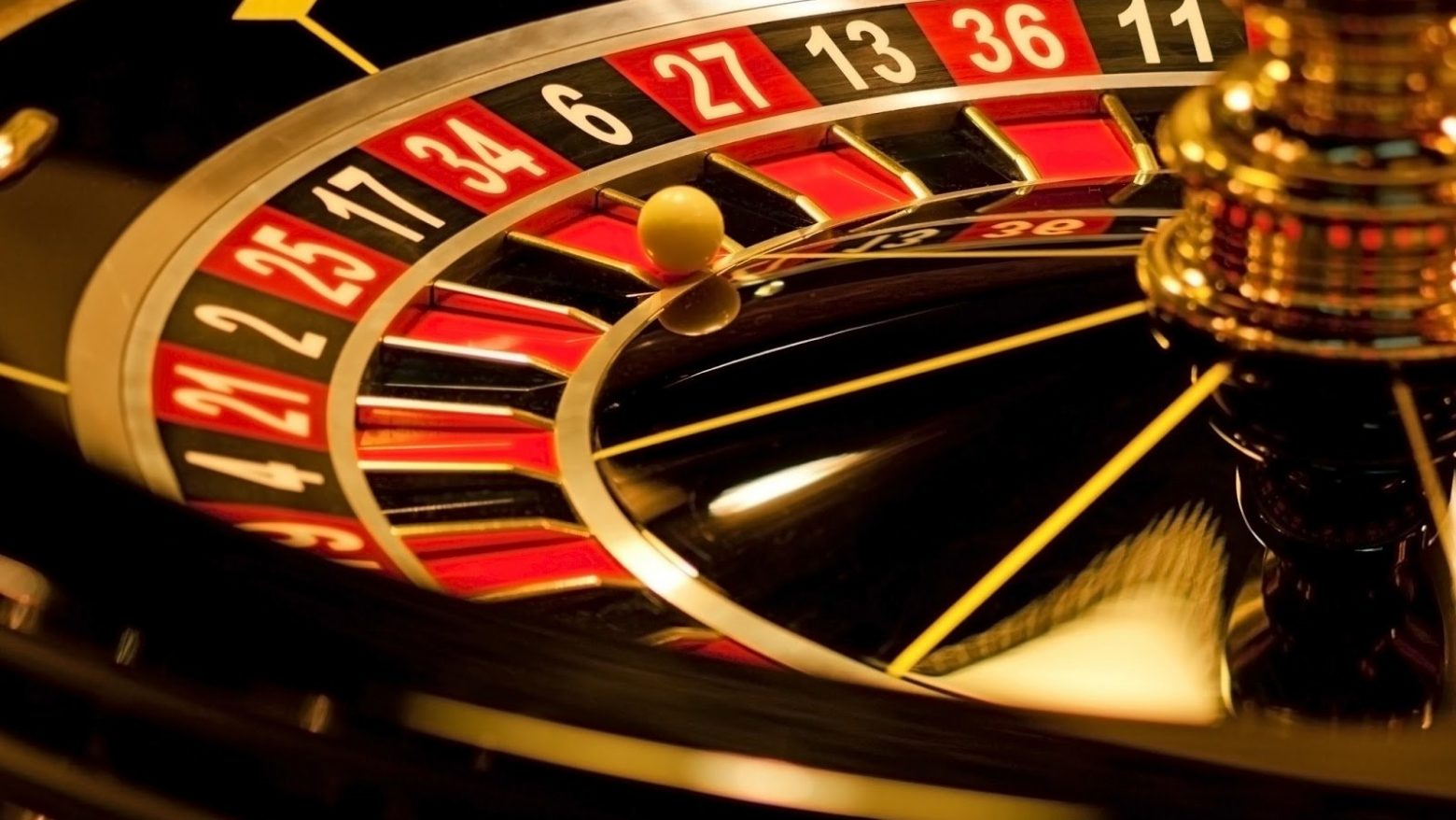 Unusual Article Uncovers The Deceptive Practices Of Online Gambling