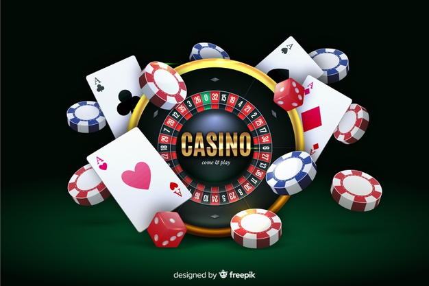 Look Ma; You Will Be Able To Construct A Bussiness With Online Casino