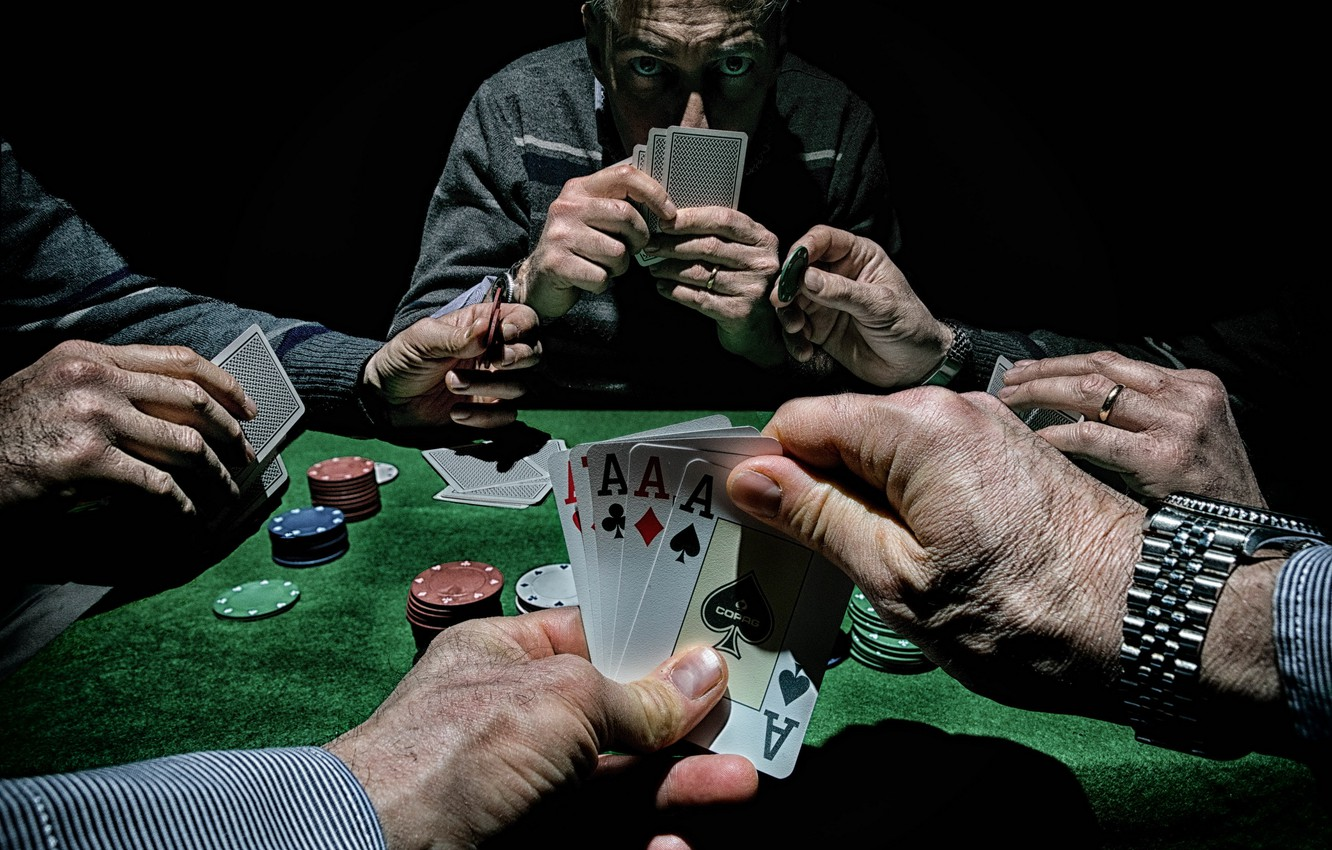 Uncover What Online Casino