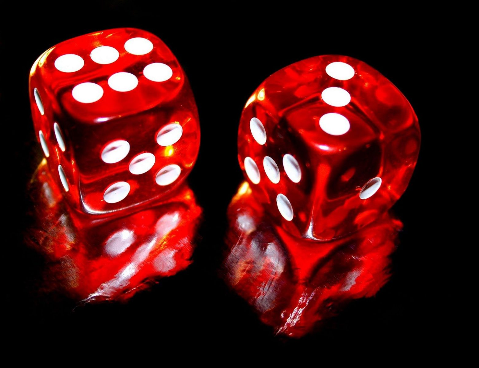 I Do Not Need To Spend A Lot of Time On Online Casino?