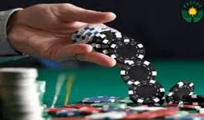 Concerns Whenever You First Begin Casino As A Result Of Scientific Research