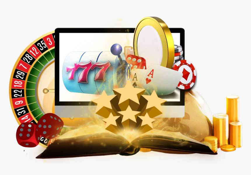 9 Ways To Reinvent Your Gambling Betting