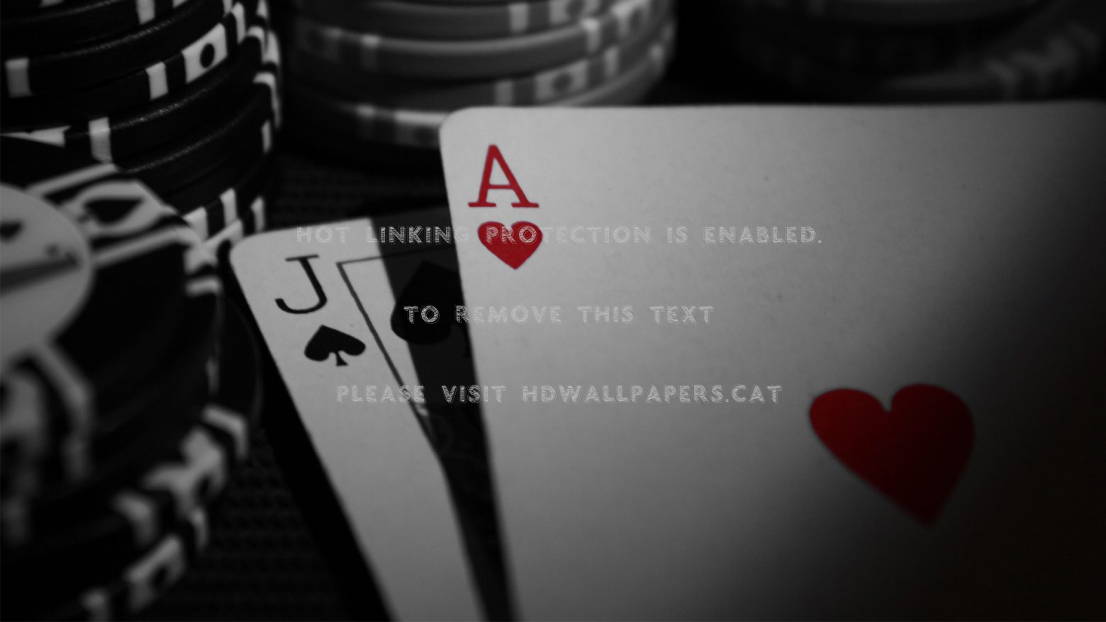 How you can Handle Each Casino Challenge With Ease Using These tips