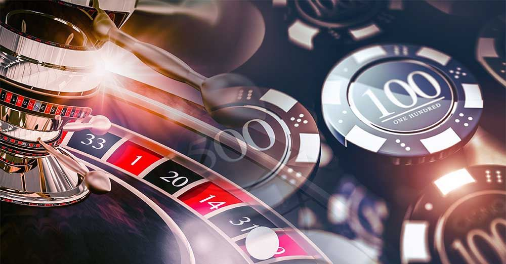 Find Out Who's Speaking About Gambling Online