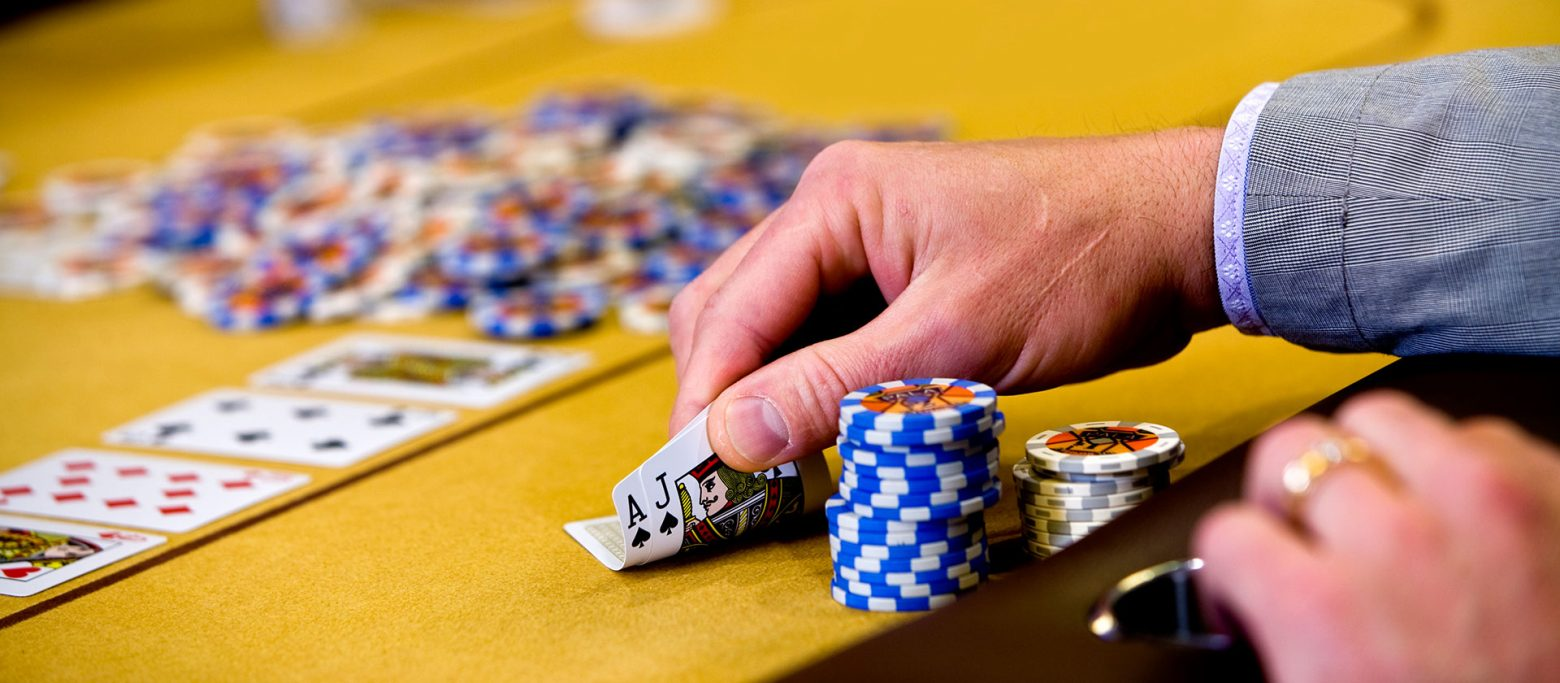 Do Your Gambling Targets Match Your Practices?