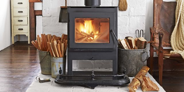 Methods To Get A Fabulous Best Wood Stove On Tight Finances