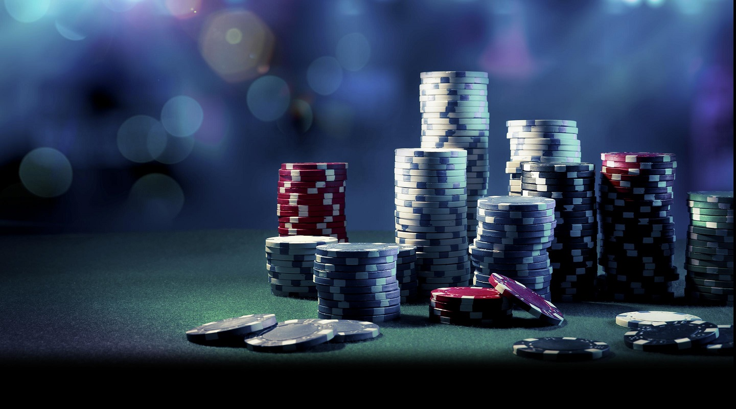 Valuable Lessons About Gambling That You Are Going Never To Forget
