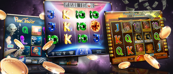 Casino Tip: Make Yourself Accessible