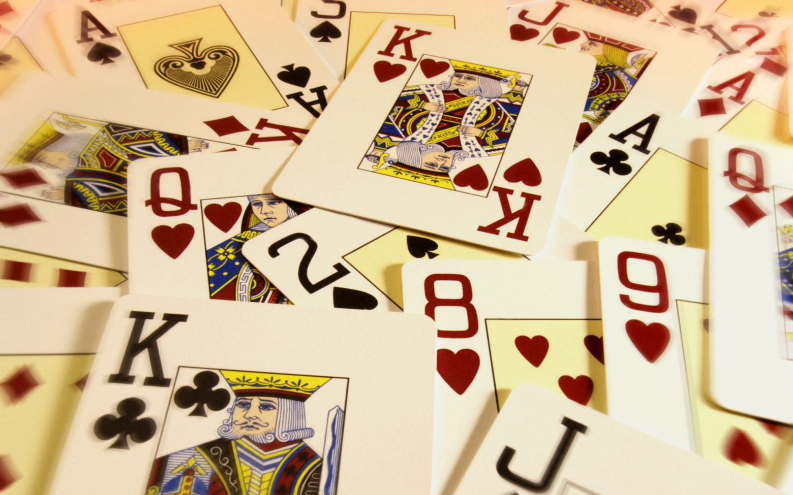 Uncover What Online Gambling Is