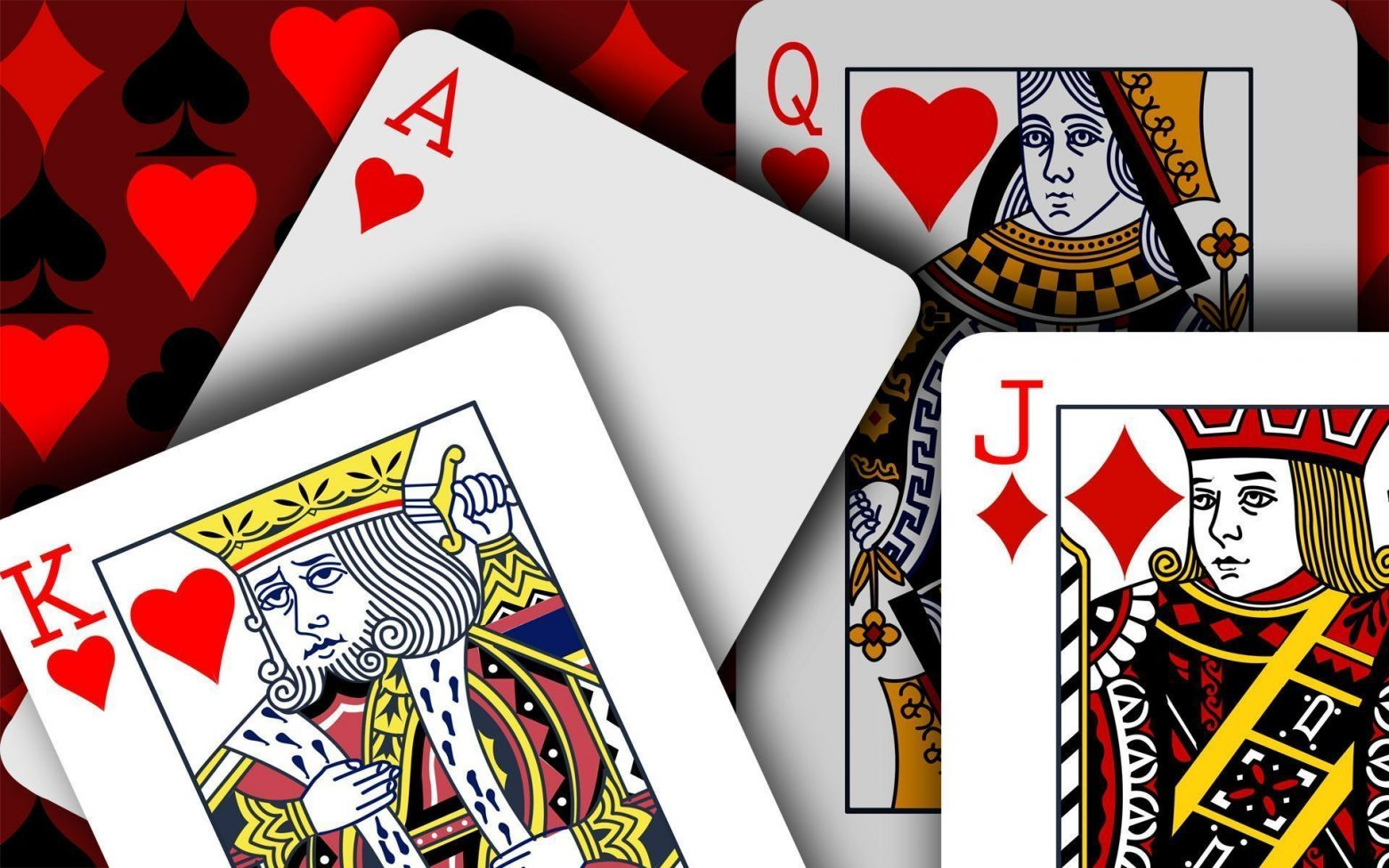 Online Gambling: One Question You do not Need to Ask Anymore