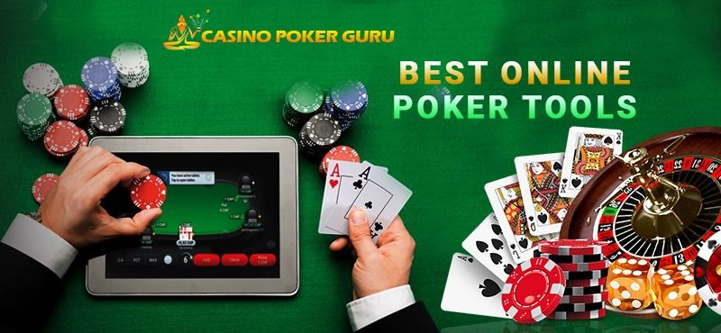Inspirational Quotes Will Allow you to Survive within the Casino Game World